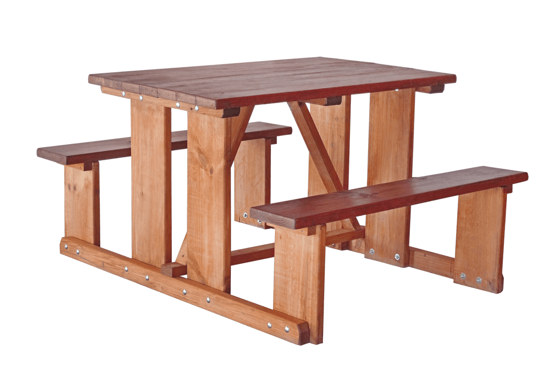 Feature Benches Manufacturer Of Outdoor Wooden Benches Tavern 4 Seater Wooden Bench