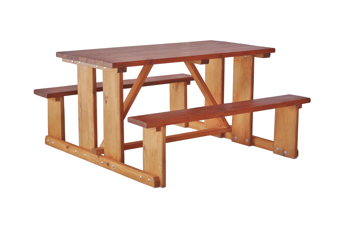 Magnificent Tavern 6 Seater Wooden Bench Gmtry Best Dining Table And Chair Ideas Images Gmtryco